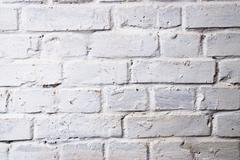 Old bricks wall texture Stock Photos