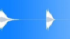 Explosion Envelope Sound Effect