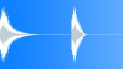 Explosion Filter Sound Effect