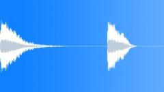 Explosion Harsh - sound effect