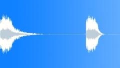 Monster Explosion Sound Effect