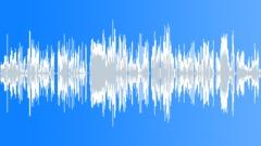 Bird Flute Sound Effect