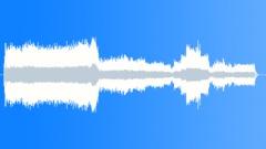 Drone Flight Stock Music