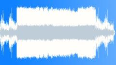 Betelgeuze - Might - stock music