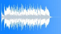Rockin' Illusions - stock music