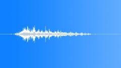 PaperBox Slide 06 - sound effect