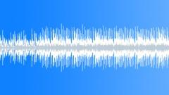 Hotelsinus - CasualGame Drumandbass Loop - stock music