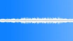Hotelsinus - CasualGame AmbTrance Loop Light - stock music