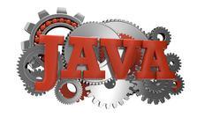 java - stock illustration