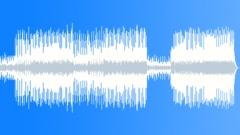Under The Tree (Instr TV edit) - stock music
