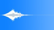 Stock Sound Effects of Teleportation Effect