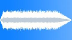 Skid - sound effect