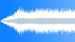 Shower 4 Sound Effect