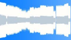 Betelgeuze - Ghost Musician - stock music