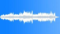 Sunken Galleons (30 Sec Version) Stock Music