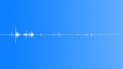 Chains 3 Sound Effect