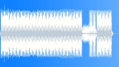 Dancefloor Oddity - stock music
