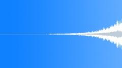 Reverse Cymbal 2 Sound Effect