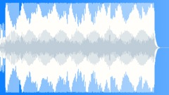 Electro Carousel Stock Music
