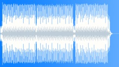 Singularity Stock Music