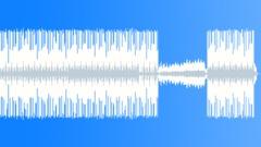 Digital Love - stock music