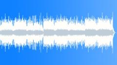 Stock Music of Relentlessly Euph (Underscore Edit)