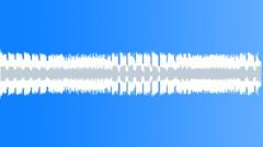 Stock Music of Natural Solarium