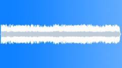 Armenian Duduk - stock music