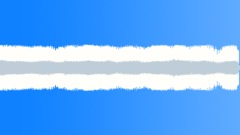 Jupiter Atmosphere - stock music