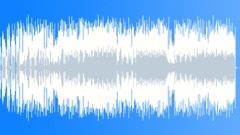 Lord Of Stonehenge - stock music
