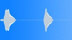 Wind Whoosh Sound Effect