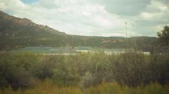 Vankilassa Coloradossa Arkistovideo
