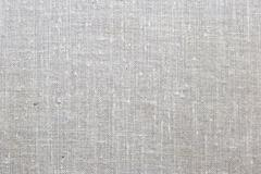 Stock Photo of Canvas texture