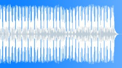 Jefferson Backbeat - stock music