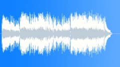 Orient Xpress (Original Edition - Small version) Stock Music
