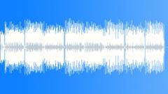 Jaleo (var3) - stock music