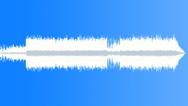 Stock Music of Mala Suerte (rumba bed)