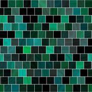 Stock Illustration of 3D Texture Set: Tiles Set 2 DIFFUSE