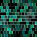 Stock Illustration of 3D Texture Set: Tiles Set 2 DIFFUSE