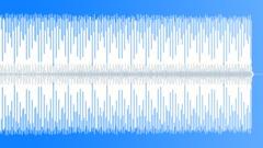 Stock Music of Laenas Prince - 3R1 ( Original Mix )