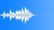 Stock Sound Effects of Win Music Sound Effect 2