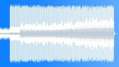 Stock Music of Laenas Prince -The earth sings  ( Original Mix )