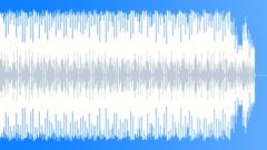 Stock Music of Laenas Prince - First Star  ( Original Mix )