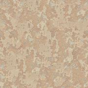 Weathered Plaster Wall. Seamless Tileable Texture. - stock photo
