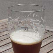 Weiss beer Stock Photos