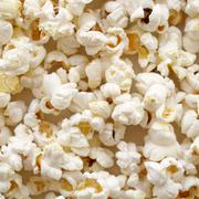 Pop corn Kuvituskuvat
