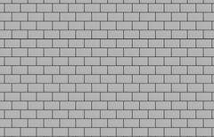 Brick texture - stock illustration