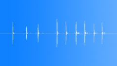 018 Hwn A4N 18 Horror - Brain Heart Guts Gore Splatter Disgusting Head Smashi - sound effect