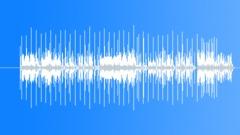 Chinese Lament no melody - stock music