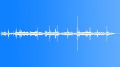 Crumpling Paper - 06 Sound Effect